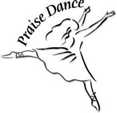 gallery for praise and worship team clip art praise dancewear rh pinterest com free praise dance clip art