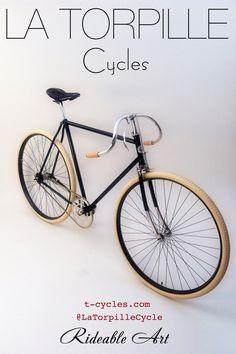 Velo Vintage, Vintage Cycles, Vintage Bikes, Fixi Bike, Scooter Bike, Bike Path, Classic Road Bike, Touring Bicycles, Retro Bicycle