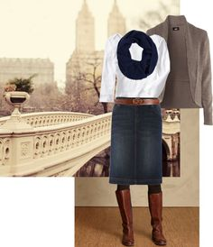 """Simple Elegance"" by daisyhedo ❤ liked on Polyvore"