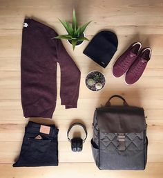 "95 Likes, 4 Comments - VoTrends® Outfit Ideas for Men (@votrends) on Instagram: ""What would you like to see next? Comment down below and give us a follow @votrends In this…"""