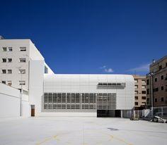 Casal Ses Veles / Duch Pizá Arquitectos