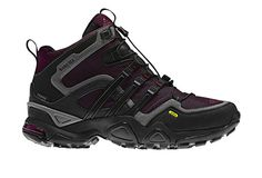 10 Best Footwear Shoes Boots Tennis Shoes images