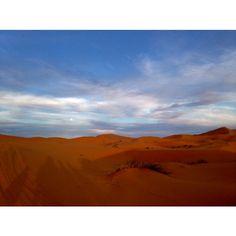 Sahara desert  #morocco #marrakesh #fes #chefchaouen #assilah #sahara #desert #camel #tour #travel #north #africa #traveller #instatravel #explore #wanderlust #adventure #traveltheworld #travelblog #triplookers
