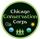 About C3 | Chicago Conservation Corps Blog