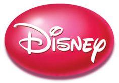 DISNEY Disney Clipart, Online Images, Arcade, Minnie Mouse, Clip Art, Gifs, Presents, Pictures