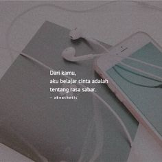 Cinta 🖤 Quotes Rindu, Quotes Lucu, Cinta Quotes, Quotes Galau, Mood Quotes, Happy Quotes, Life Quotes, Quotes Romantis, November Quotes