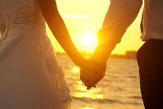 ZECE lucruri pe care mi-ar fi placut sa le cunosc cand eram tanar despre dragostea adevarata