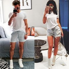 Kylie Jenner inspired, men version - Outfit Men, Fashion Men, Men Style, Sneaker, jeans style - www.rodrigoperek.com