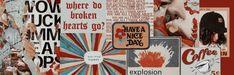 ↻┇ ❝ 𝙄𝙘𝙤𝙣𝙨 ❞ - ♡彡 Sabrina Carpenter - Wattpad Pack Twitter, Twitter Board, Twitter Banner, Twitter Header Quotes, Header Tumblr, Twitter Layouts, Sabrina Carpenter, Cute Headers, Header Banner