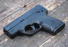 Beretta Nano   Best Handguns You Will Ever Need   https://guncarrier.com/best-handguns/