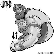 "047 of 100 Great fathers are hard to come by. A toast to the ones who stick around and do a wonderful job of raising their children!  #KingRandor #heman 's father  I didn't like the old design cause he looked like a jester. I liked the new one better. Made him look like a bad ass king. ""Cartoons of the '80s"" with @omarsalinasart @1800getatom @lkingd001 @race73a @crisys27 @ledheavy and @anthony.helmer  If you have any suggestions of some 80s cartoons you want to see me draw leave them in the…"