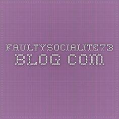faultysocialite73.blog.com