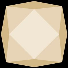 bmiSMART_solid_colored_cubocts_I-BLOCK.png - Box