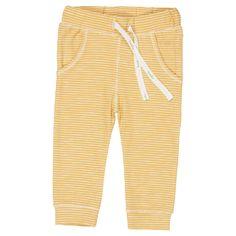 bellezza vendita scontata stili di moda pantaloncini diadora