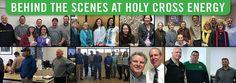 Holy Cross Energy - Glenwood Springs, CO #colorado #GunnisonCO #shoplocal #localCO