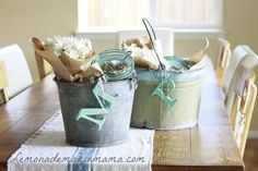 Lemonade Makin Mama: Teacher Appreciation gift idea