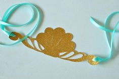 Our Confetti Momma Mermaid Crowns are perfect for adding a little something extra to your Under the Sea Party. Mermaid Party Favors, Mermaid Parties, Mermaid Under The Sea, Under The Sea Party, Wedding Favors Cheap, Wedding Favours, Wedding Cards, Felt Crown, Mermaid Crafts