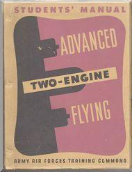 Boeing B Aircraft Pilot Training Manual    Aircraft