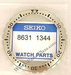 Seiko SEIKO TUNA CAN ROTATING BEZEL 7C46 7010 7011 PROFESSIONAL SBBN007 SBBN007J RARE