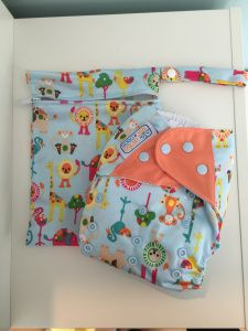 #WinitWednesday Enter to win a Simba & Mama cloth diaper! http://sprinklesontopreviews.com/2015/07/28/simbamama-clothdiaper-review-and-giveaway/
