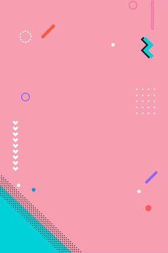 geometric graphics psd layered advertising background Simple geometric graphics psd layered advertising backgroundPSD PSD may refer to: Poster Background Design, Geometric Background, Background Patterns, Simple Background Design, Background Designs, Background Templates, Art Background, Simple Backgrounds, Aesthetic Backgrounds