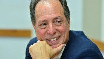 Don't segregate girls and boys in classrooms. By Michael Kimmel