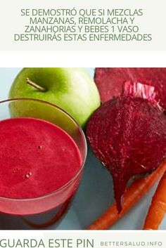 The Best Healthy Drinks For Those Over 55 Best Smoothie Recipes, Good Smoothies, Good Healthy Recipes, Tea Recipes, Healthy Life, Healthy Eating, Cooking Recipes, Healthy Juices, Healthy Drinks