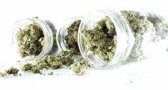 Hazy Path Ahead For North Dakota's New Medical Marijuana Program