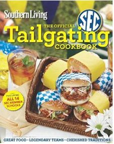 Holiday gift ideas under $100 for the tailgater on your list | taylortailgates.com