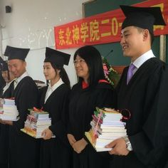 Today most seminary graduates in East Asia return home to serve congregations of 1,000 to 10,000 people. They desperately need our prayers as they begin a life of ministry!  •Pray for the students as they finish their assignments and final exams before graduation. •Pray for each pastor as they shepherd so many people, often serving in rural settings on a very small salary. •Pray for God's favor, a clear vision and mission for ministry and for their continued spiritual growth.