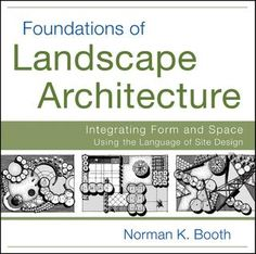 NEW February 2014   Construction and Design Manual - Basics of orthographic and parallel projections - Introduction to drawing tools, applications and effects - Symbols in different scales, styles and abstraction levels - Drawing perspectives: constructed and free-hand - Basic principles for layout and lettering