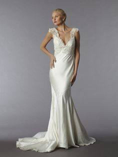 Kleinfeld Collection