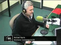 Business to Business on 570 News - March 10, 2012
