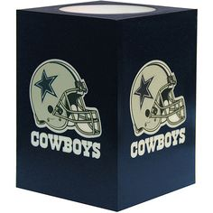 f568d5055 60 Best How Bout Them Cowboys images