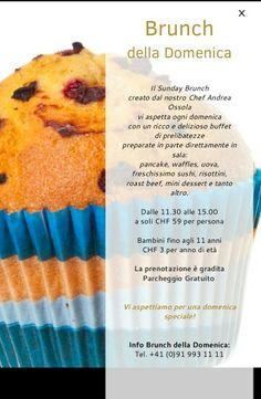 http://www.parco-paradiso.com/it/eventi-lugano/sunday-brunch-parco-paradiso-lugano