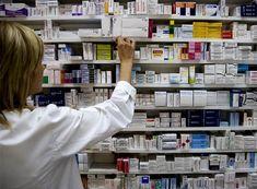 Estos son los 29 medicamentos genéricos suspendidos por Sanidad. COMPÁRTELO!. | Guía Médica, consejos de Salud