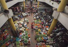 A market in Hanoi Hanoi Vietnam, Vietnam Travel, Hoi An, Hue, My Photos, Wanderlust, Landscape, History, Portrait