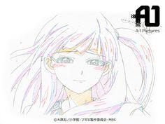 genga   Tumblr Manga Drawing, Manga Art, Anime Art, 3d Character, Character Design, Key Drawings, Cartoon Sketches, Asuna, Anime Sketch
