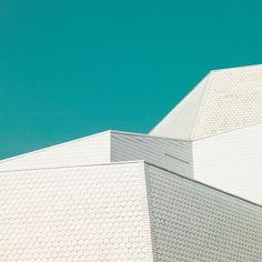 germancoloredarchitecture5
