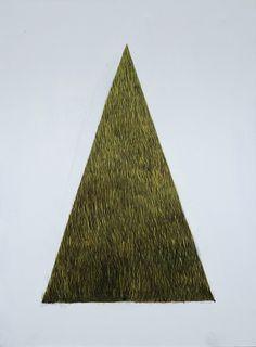 http://thisispaper.com/magdalena-karpinska-selected-works/