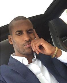 Somalisk Pojkvän