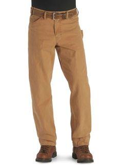 Pantalon Weatherford Dickies DU336 DU336