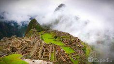Cusco & Machu Picchu Vacation Travel Guide | Expedia