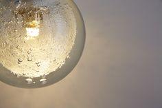 Binnenkijker Joanna Laajisto : 28 best articolo commercial projects images on pinterest