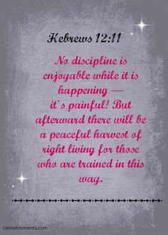 """A little joke/reminder for my So Me! board... Should have a """"So Wanna Be!"""" board! Word of the Year – 2014 – Self Discipline –"""