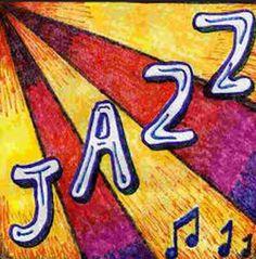 Si te gusta el jazz, no pierdas de vista la programación cultural del Café Botánico.