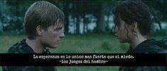Narnia, Hush Hush, Juegos Del Ambre, Tumblr, Hunger Games Catching Fire, Mockingjay, Love S, Memes, Actors