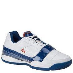1e095474d7ba 230 Best Adidas Basketball Shoes images
