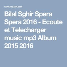telecharger music mp3