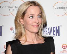 Aktuelles  http://ift.tt/2y6t9jM Gillian Anderson hat keine Lust mehr auf Akte X #story